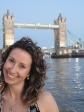 Passeio de barco no rio Thames. De Westminister a Greenwich. Faça no final da tarde para pegar o por do sol no rio.