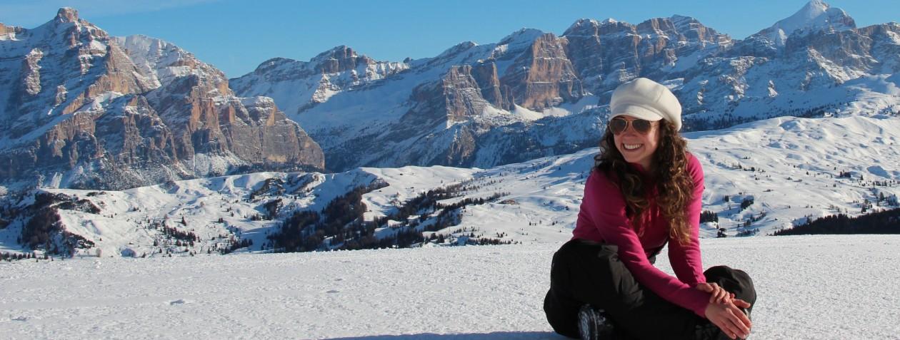 Vida de Viajante – Blog de Viagem e Turismo