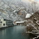 Neve :-)